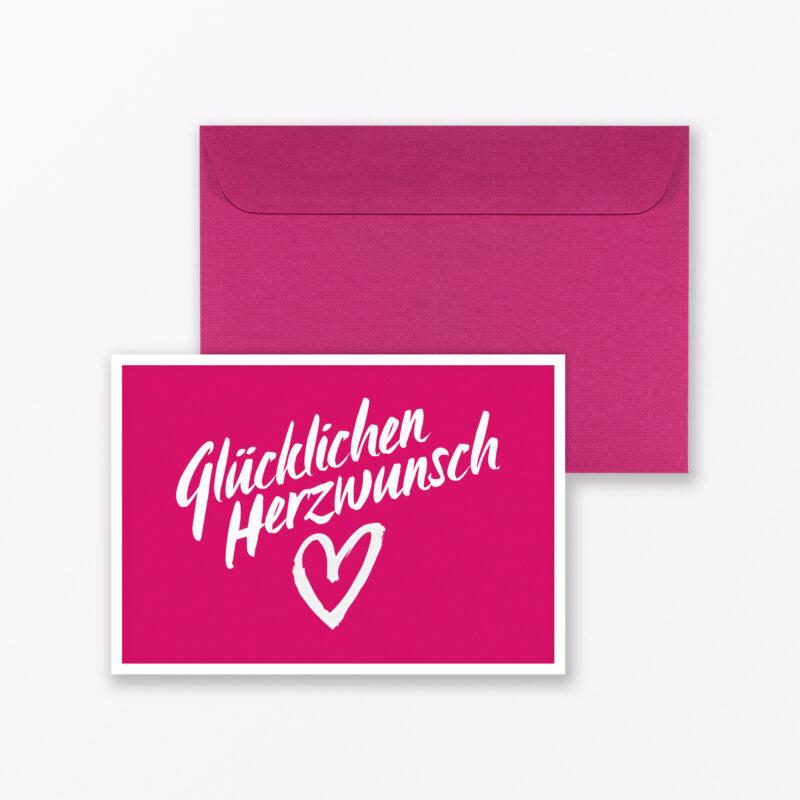 Geburtstagskarte Quot Runder Geburtstag Quot Rund Inkl Umschlag