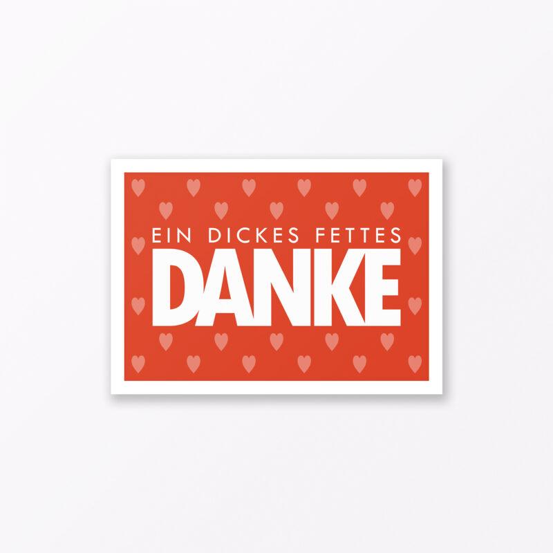 Postkarte Quot Ich Liebe Kaffee Quot A Mit Goldfolie