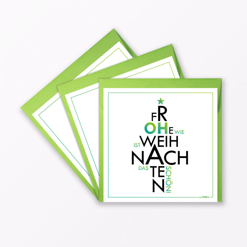 Babykarte Quot Willkommen Erdenbewohner Quot Din Lang Inkl Umschlag