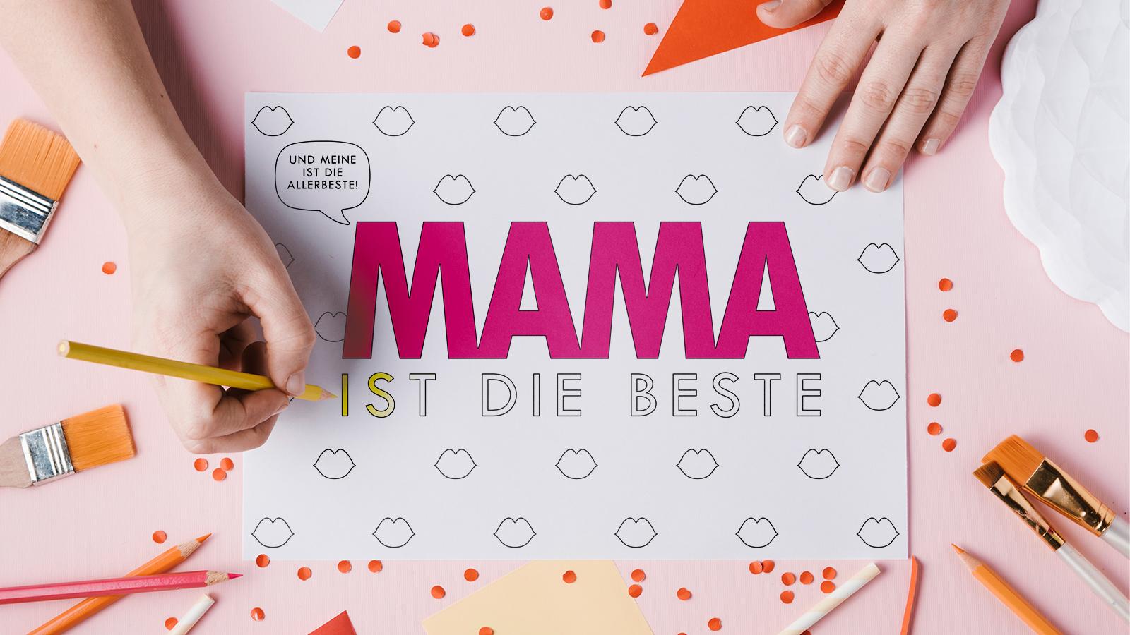Web Printable Mama
